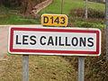 Les Caillons-FR-58-panneau d'agglomération-2.jpg