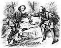Les Français peints par eux-mêmes - tome I, 1840 (page 501 crop4).jpg