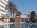 Les Meravelles, Palma, Illes Balears, Spain - panoramio (79).jpg