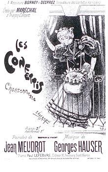 220px-Les_confettis%2C_chanson_1895 dans HUMEUR DES ANCETRES