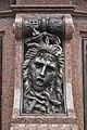 Lessingdenkmal (Hamburg-Neustadt).Sockel.1.ajb.jpg