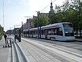 Letbanen (Østbanetorv).jpg