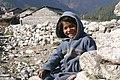 Lete, Boy, Kali Gandaki Valley, Nepal.jpg
