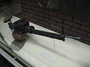 Letecké muzeum Kbely (9)