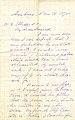 Letter signed John G. Whittier to W.G. Eliot, 1875.jpg