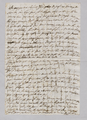Letters 1666 1668 Queen Christina to Decio Azzolino National Archives Sweden K394 034 297.png