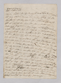 Letters 1666 1668 Queen Christina to Decio Azzolino National Archives Sweden K394 168 297.png