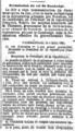 Lettre du Roi Norodom 1884.png