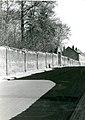 Leuven Ierse-Predikherenstraat - 197389 - onroerenderfgoed.jpg