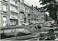 Leuven Monsieur Ladeuzeplein - 197521 - onroerenderfgoed.jpg