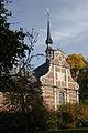 Leuven Zwartezusterkapel 82.JPG