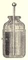 Leyden jar cutaway.png