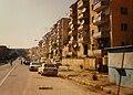 Lezhë apartment block.jpg