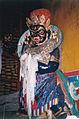 Lhasa 1996 190.jpg