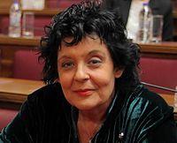 Liana Kanelli.jpg