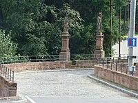 Libštátský kamenný most.JPG
