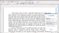 LibO Writer 3.3.2 - LoremIpsum DejaVuSerif.png