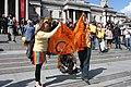 Lib Dem Trafalgar Square Flashmob (4581394911).jpg