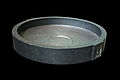 Libation bowl-IMG 4399-black.jpg