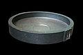Libation bowl-IMG 4399-black.jpg