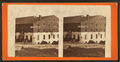 Libby Prison, by Anderson, D. H. (David H.), 1827-.png