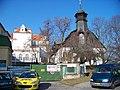 Libeň, kostel a gymnázium.jpg