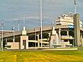 Liberty Bowl - panoramio.jpg