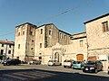 Licciana Nardi-Castello di Terrarossa.JPG