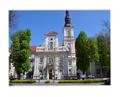 Liceum Sióstr Urszulanek we Wrocławiu.png