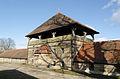 Lichtenau, Festung-040.jpg