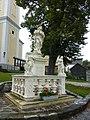 Lichtenau Pfarrkirche6.jpg