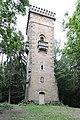 Lichtenfels-Bismarckturm.jpg