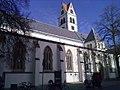 Liebfrauenkirche - Ravensburg - geo.hlipp.de - 29522.jpg