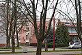 Lieninski rajon, Brest, Belarus - panoramio (32).jpg