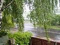 Lietus 2007 - panoramio.jpg