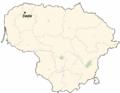 LietuvaSeda.png