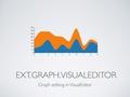 Lightning Talk September 2015 - ext.graph.VisualEditor.pdf