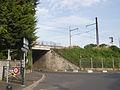 Ligne CMM à Robinson - IMG 2915.jpg