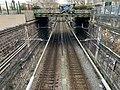 Ligne Quai Orsay Paris Austerlitz Quai St Bernard - Paris V (FR75) - 2021-01-07 - 1.jpg
