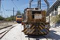 Ligne de Bourron-Marlotte à Malesherbes - 2013-04-21 - IMG 9302.jpg