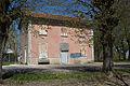 Ligne de Bourron-Marlotte à Malesherbes - 2013-04-21 - IMG 9370.jpg