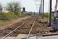 Ligne de Bourron-Marlotte à Malesherbes - 2013-04-21 - IMG 9581.jpg