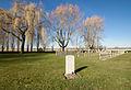 Lijssenthoek Military Cemetery -8.JPG
