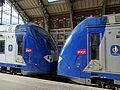 Lille - Gare de Lille-Flandres (48).JPG