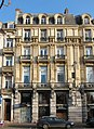 Lille 15 place richebe.JPG