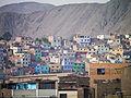 Lima, Peru (11428552615).jpg