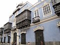 Lima Peru (4869404771).jpg