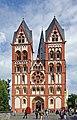 Limburger Dom BW 1.jpg