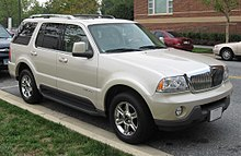 Lincoln Aviator.jpg