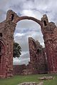 Lindisfarne Priory Aug 2016 1.jpg